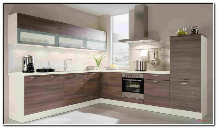 Sure Bilder Küchen