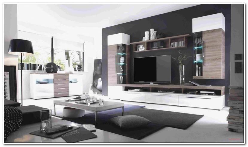 Sure Dekoration FüR Wohnzimmer