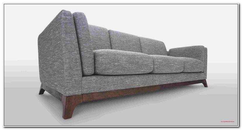 Sure Design Sofa