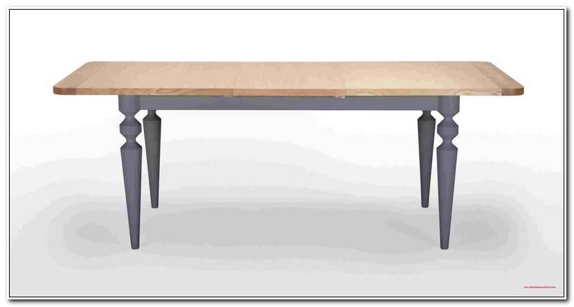 Sure Esstisch Holz Ausziehbar