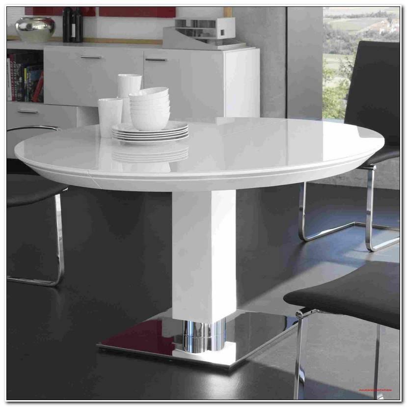 Sure Esszimmerstühle Modernes Design