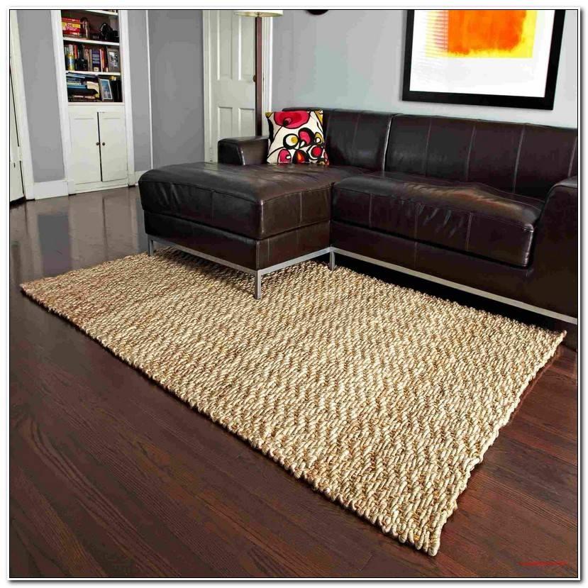 Sure Fliesen Teppich