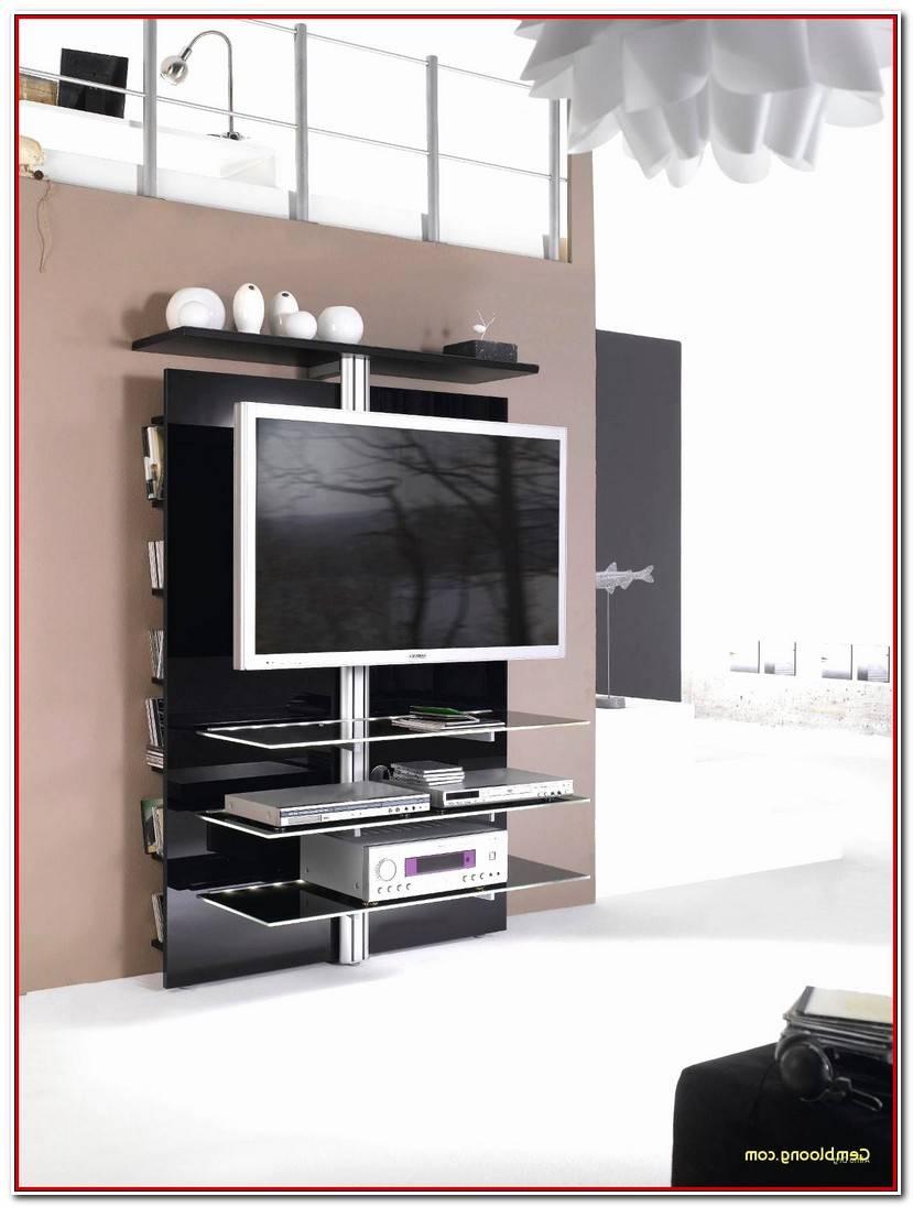 Sure Hülsta Tv Möbel