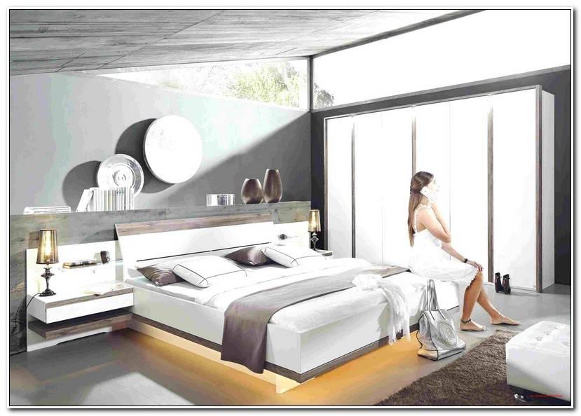 Sure Jugendliche Betten