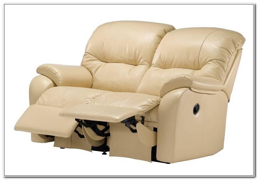 Sure Kissen Sofa