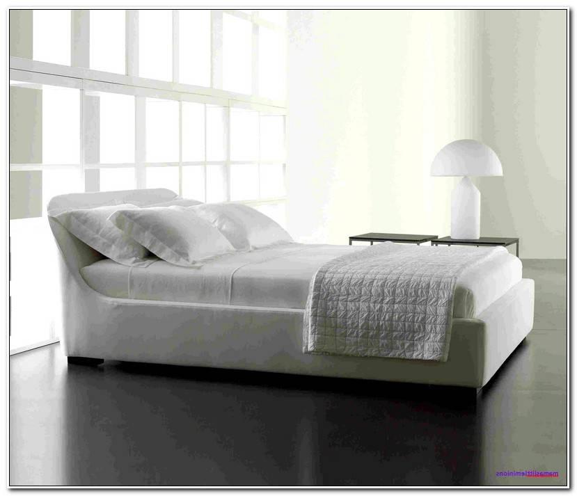 Sure Kolonial Bett