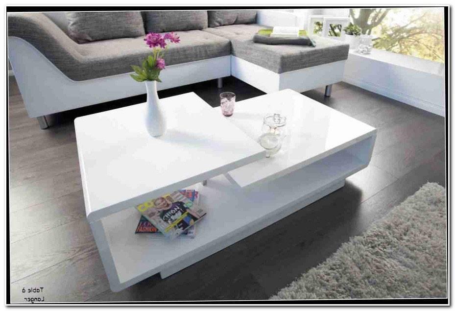 Table Basse Soldes Design