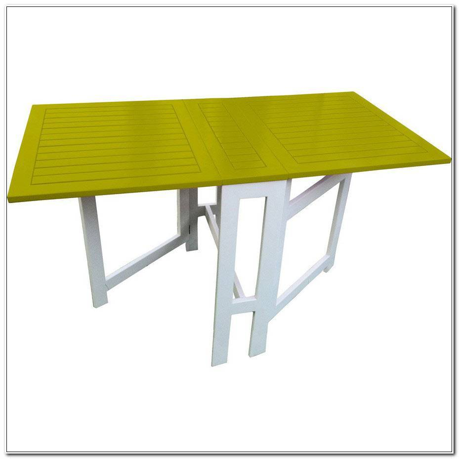 Table De Jardin Pliante Leroy Merlin