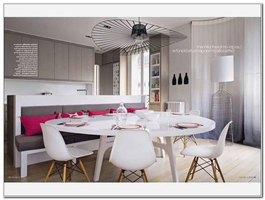 Table De Salon Design Italien