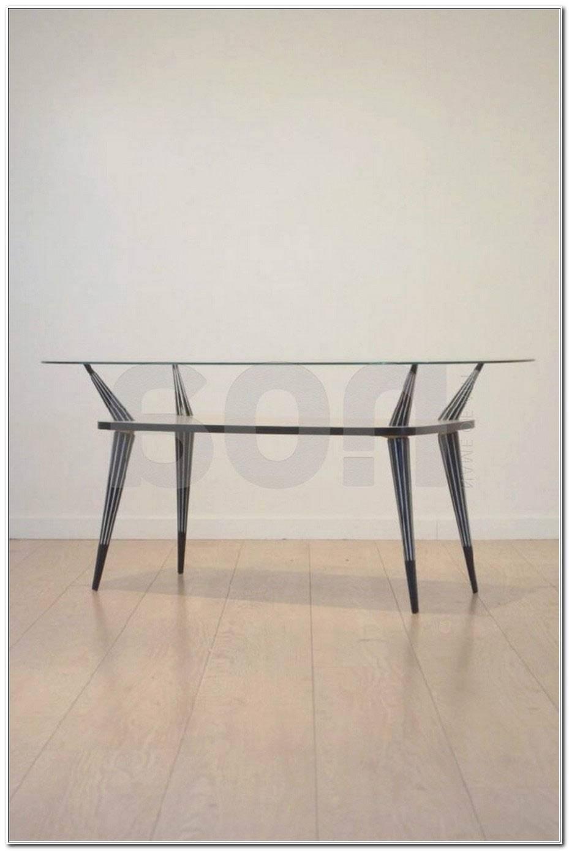 Table En Marbre Conforama