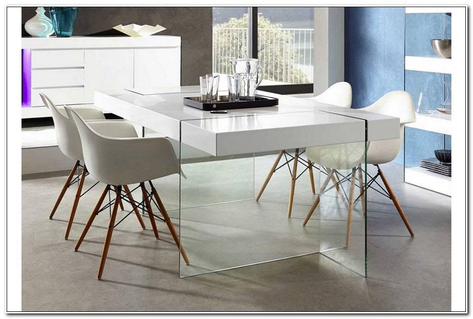 Table Salle Manger Design