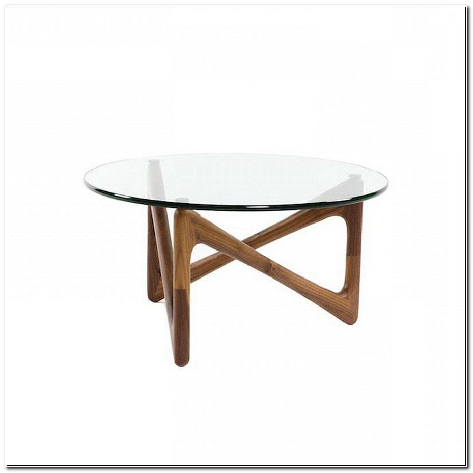 Table Scandinave Gifi