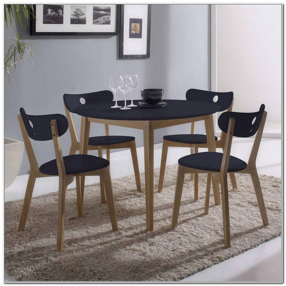 Table Troite Et Longue