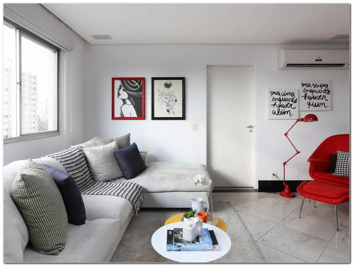 Tapetes Para Sala De Estar Com Sofa Cinza