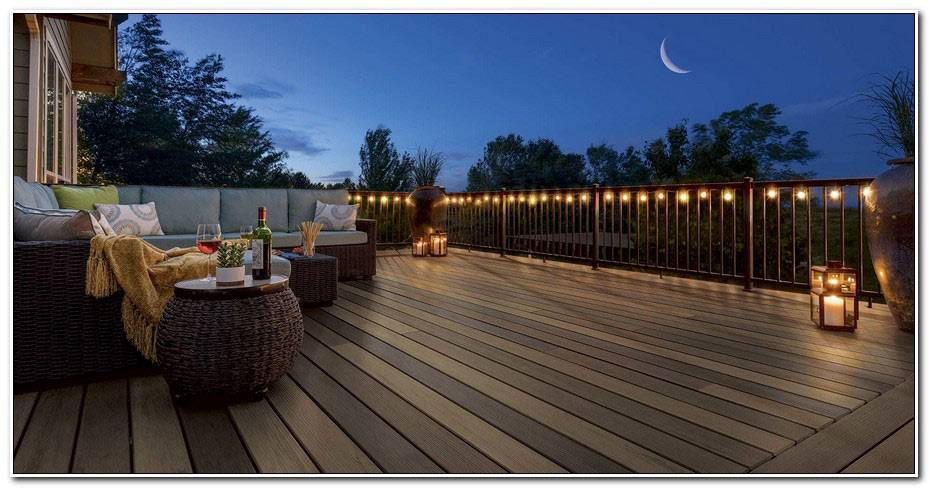 Terrasses Et Jardins &Amp; Co