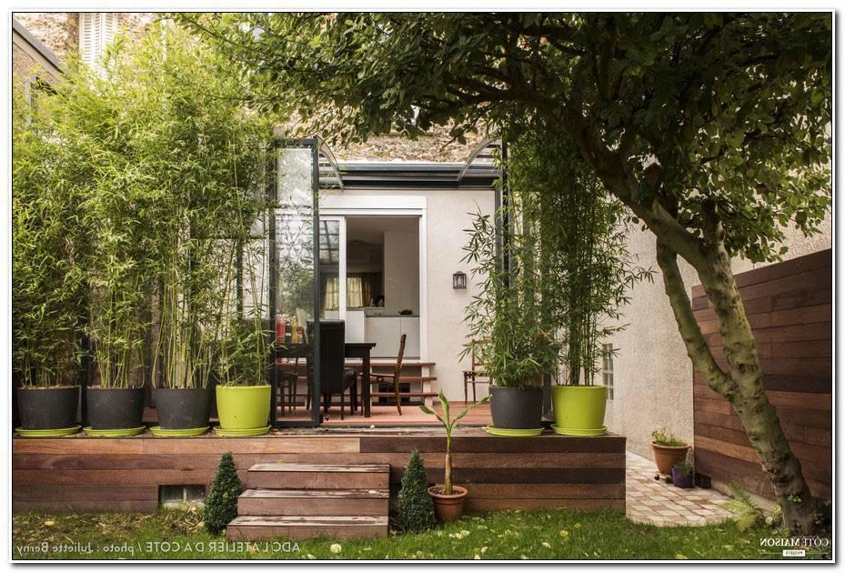 Terrasses Et Jardins Clamart