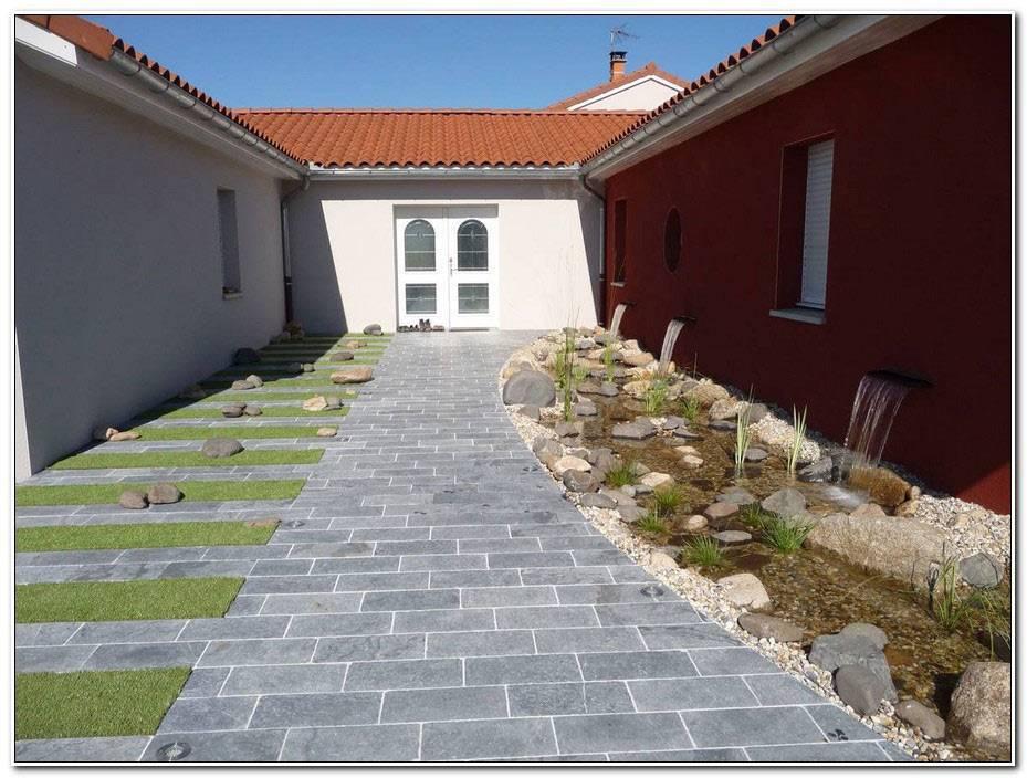 Terrasses Et Jardins Colmar