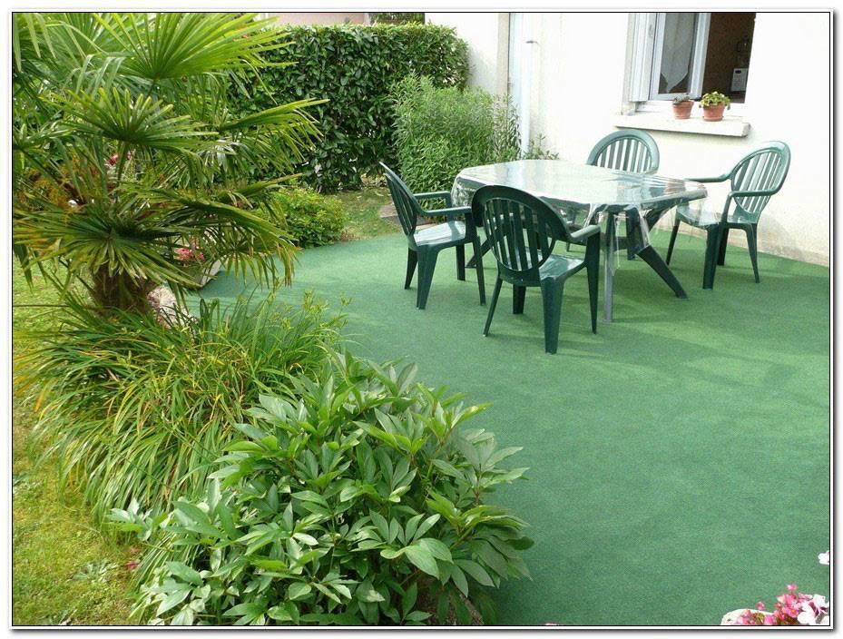 Terrasses Et Jardins Lyon