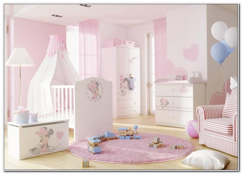 The Babyzimmer Kaufen