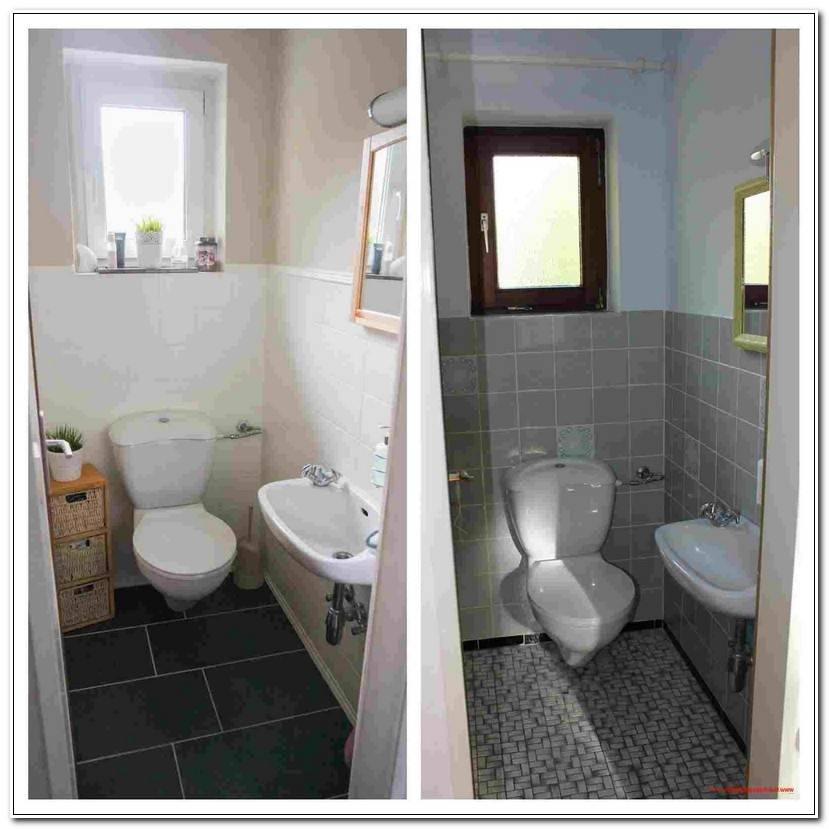 The Badezimmer Aufbewahrung