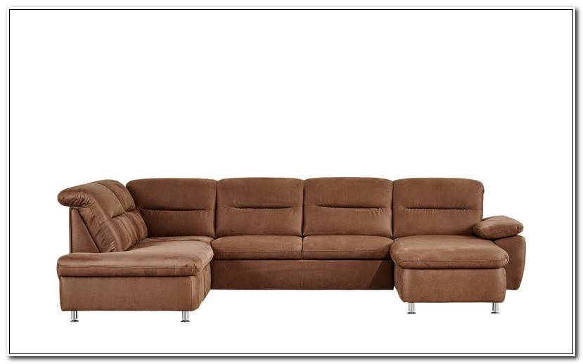 The Braune Couch