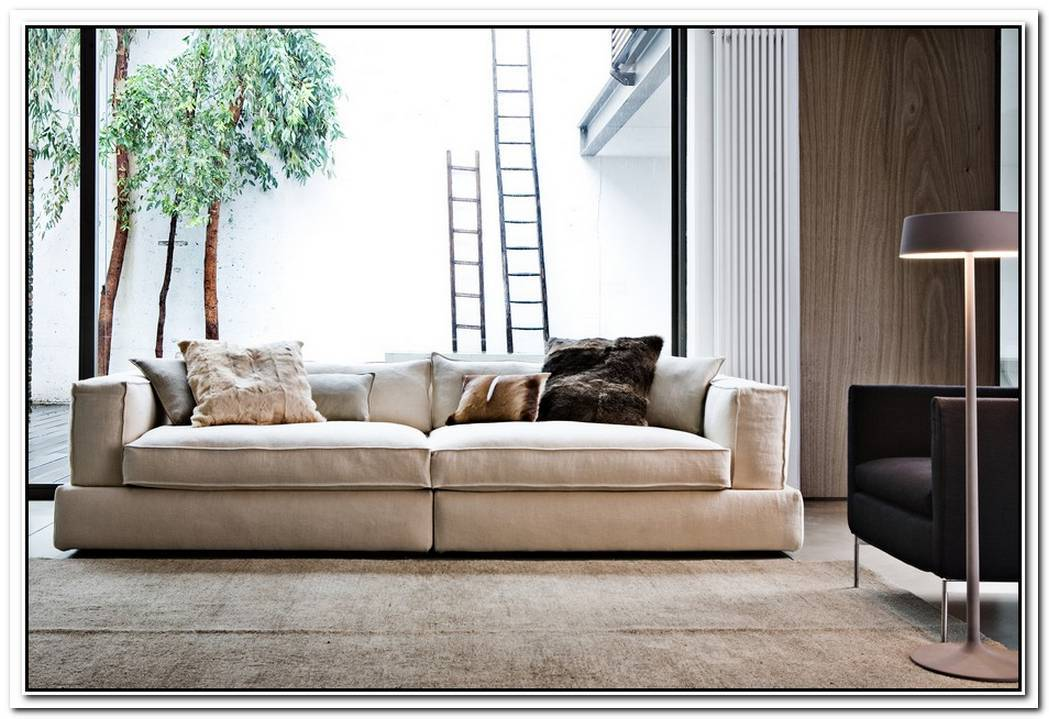 The Caresse Fly Sectional Cofa By Adp Design