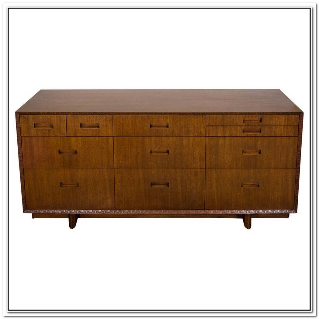 The Carpetry Sideboard From The Heritage Boy Collection