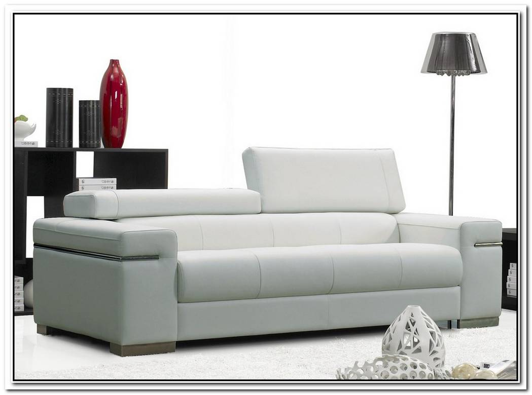 The Chic Soho Sofa