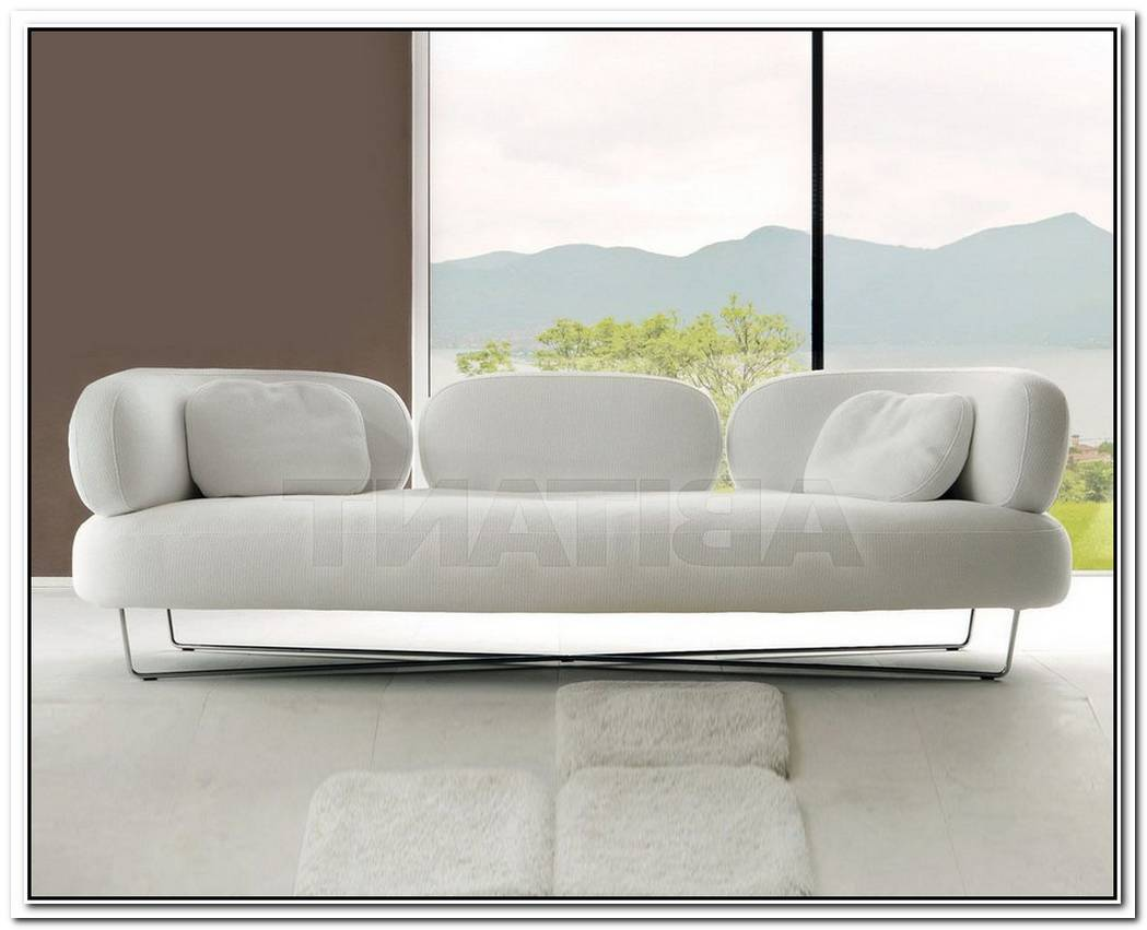 The Classic Munro Sofa By Donna Wilson