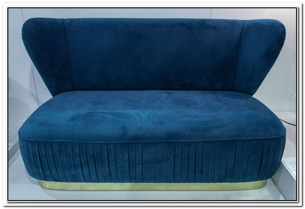 The Elegant Banyan Armless Sofa