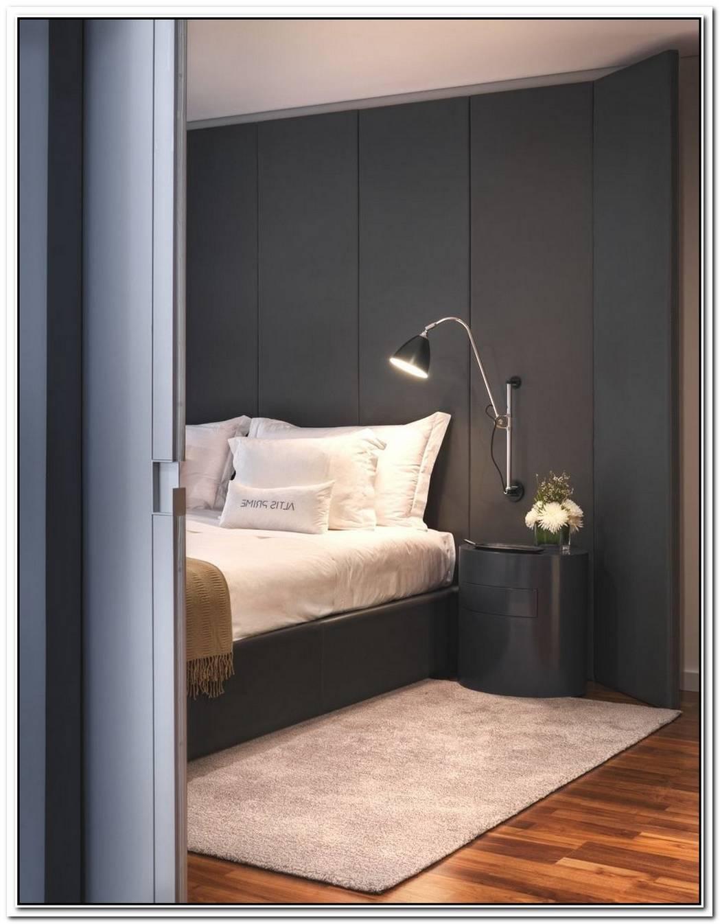 The Exquisite Hotel Altis Prime By Cristina Jorge De Carvalho