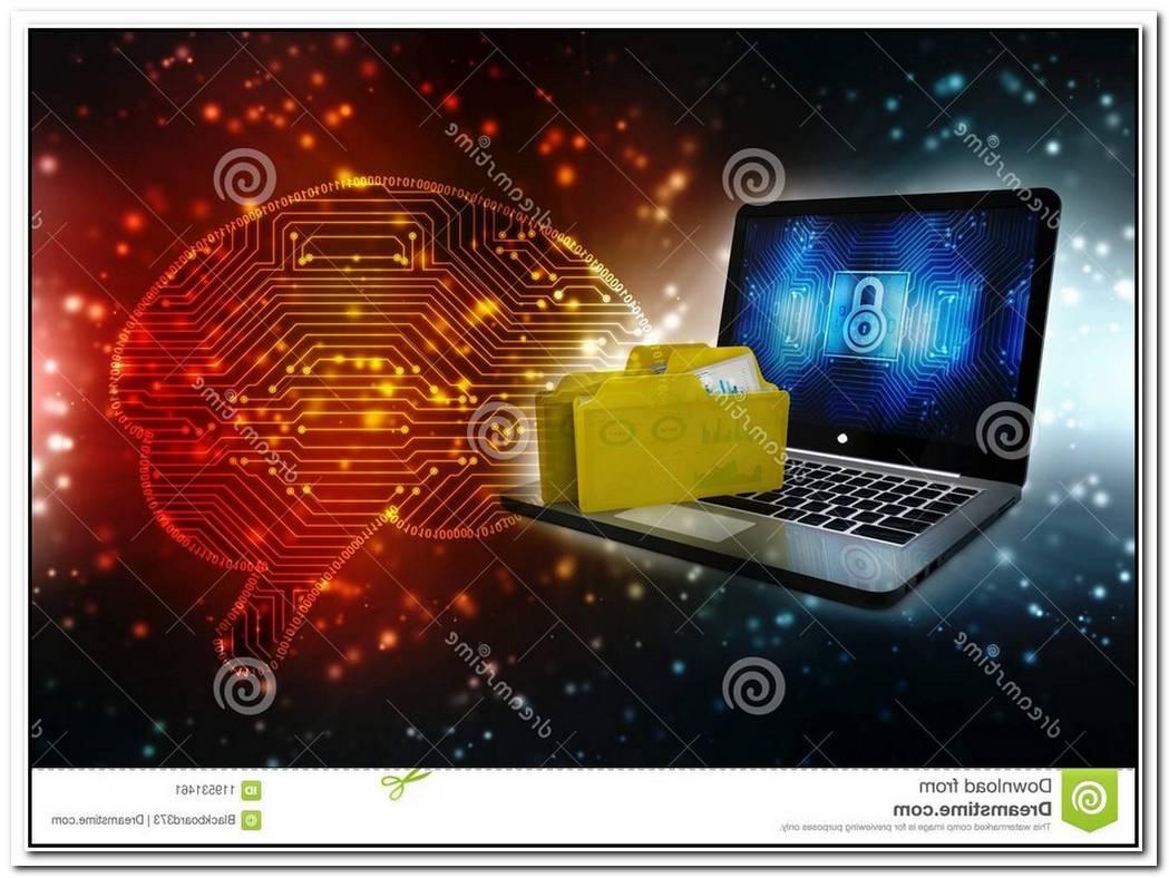 The Internet 3d Database