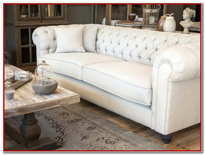 The Klassische Sofas Im Landhausstil