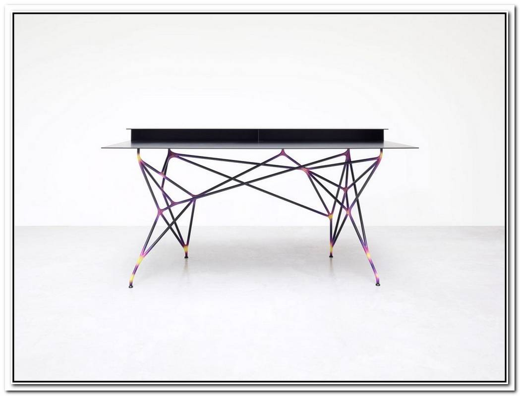 The Multithread Furniture Collection