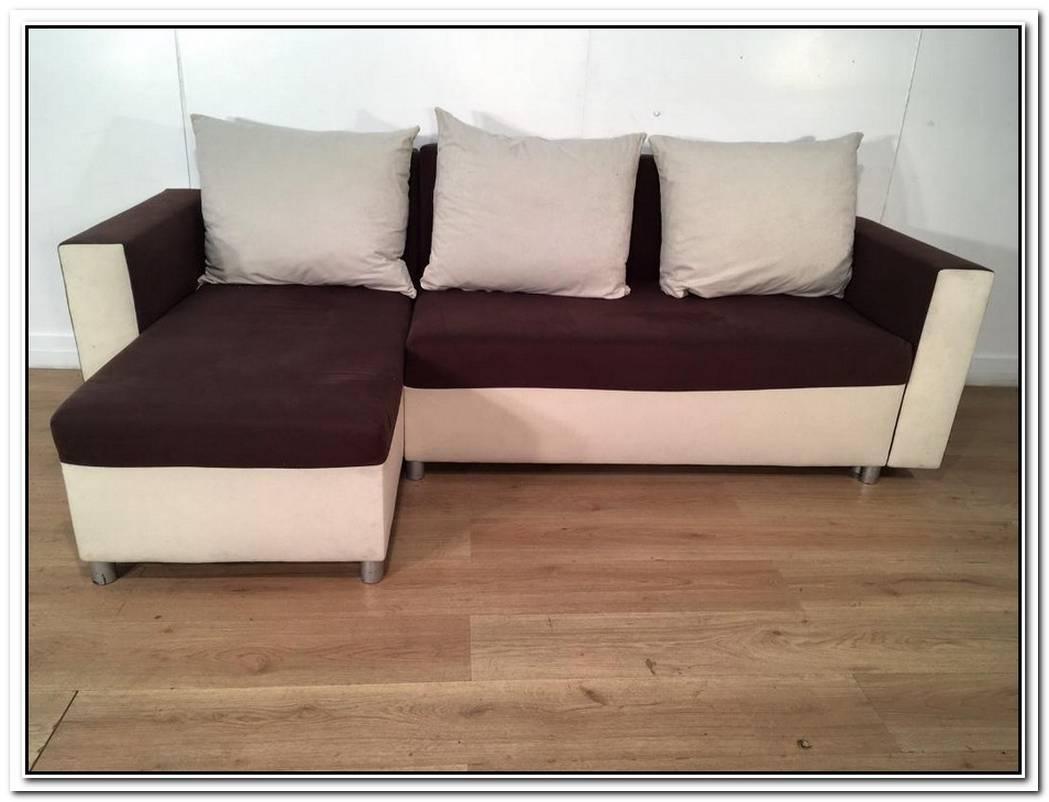 The Nice Sofa Free