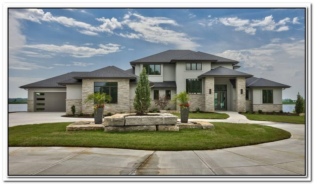 The Omaha Property In Nebraska