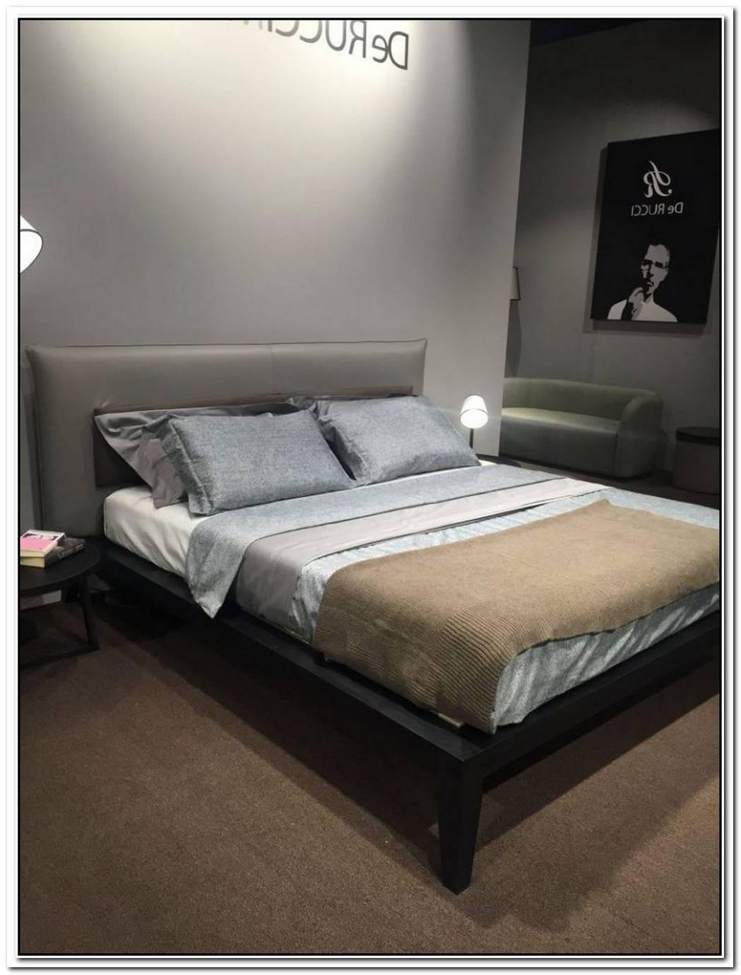 The Secret Top 15 Bedroom Colors