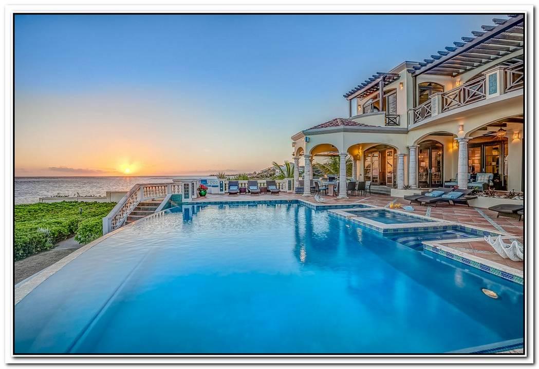 The Sunny Villa Amarilla