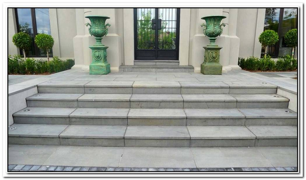 The Techniques And Designs Behind Some Popular Paver Patterns