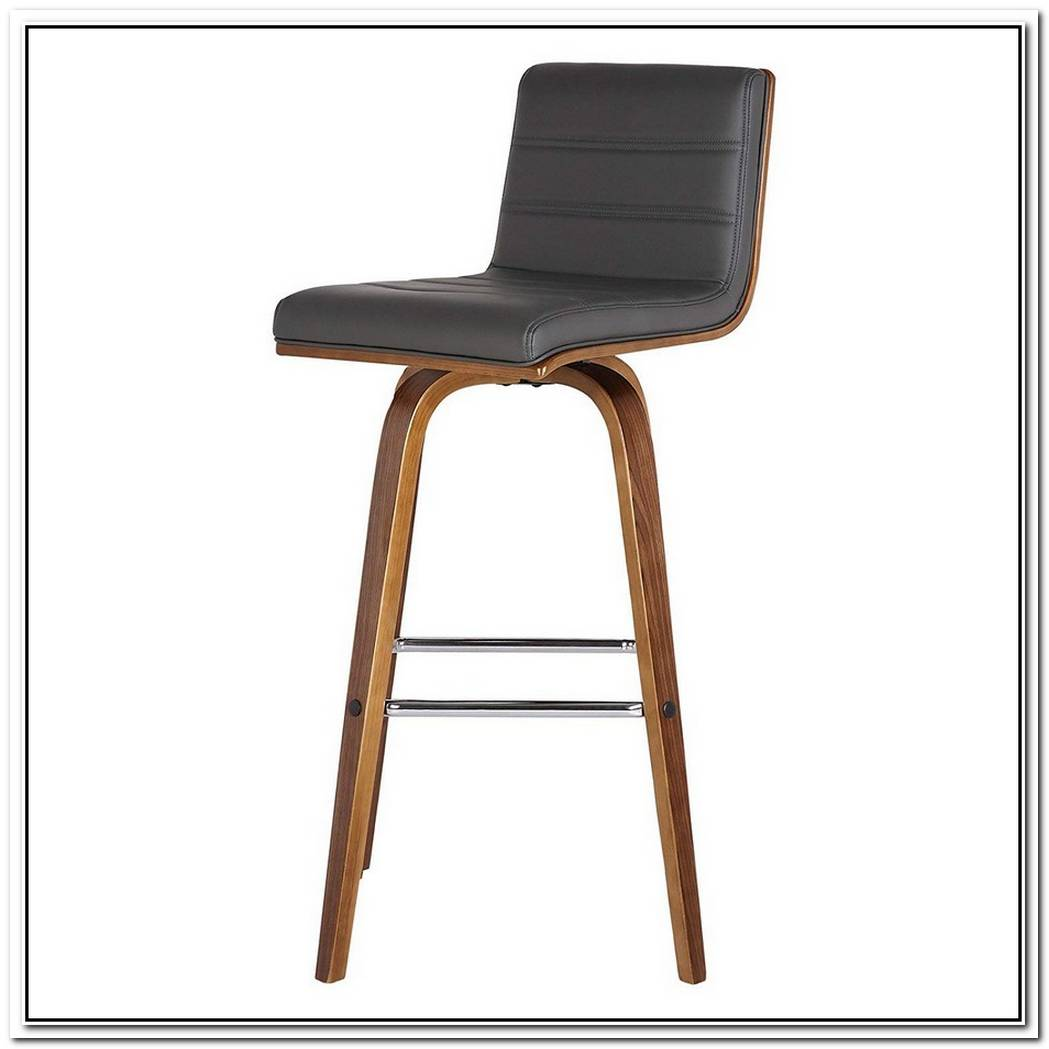 The Versatile Joe Bar Stool
