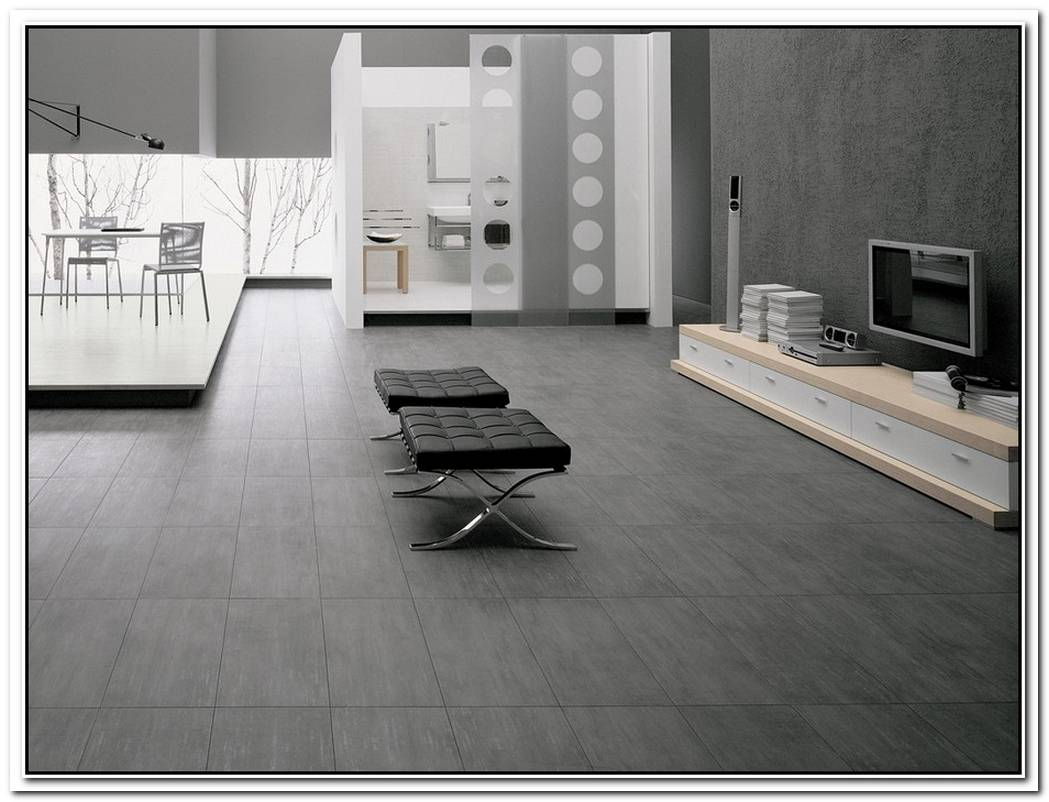 Thin Porcelain Tile By Refin