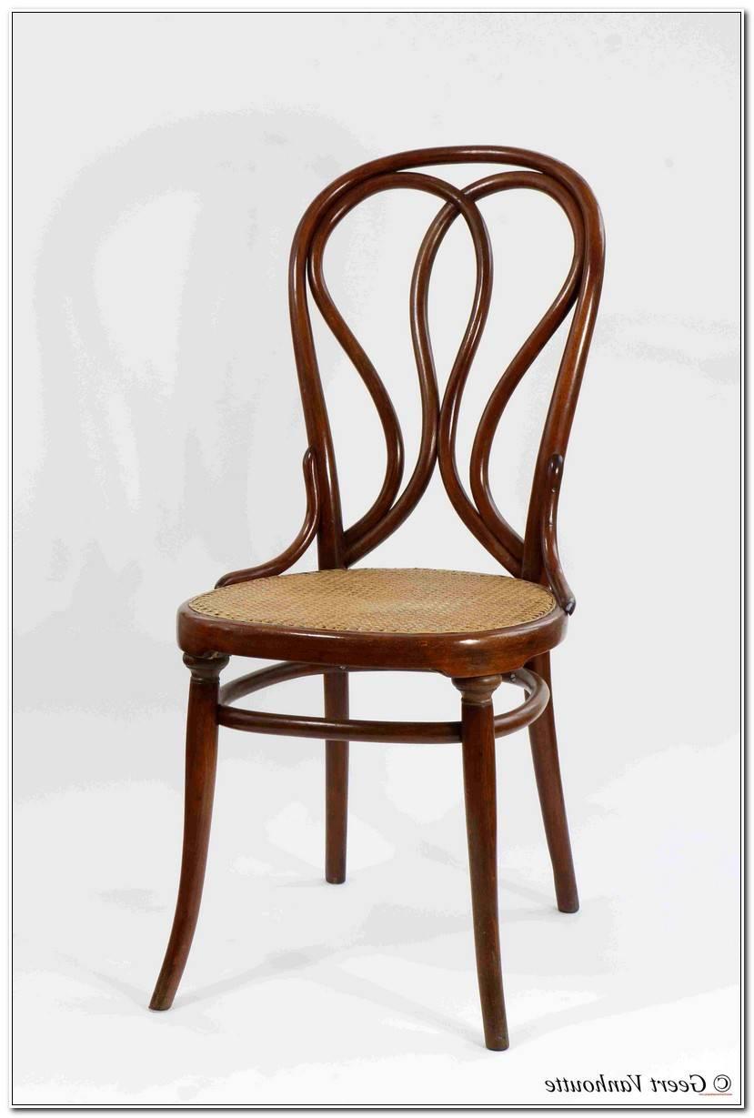 Thing Antike Sessel