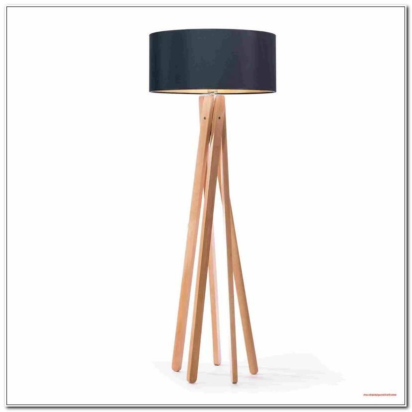 Thing Artischocke Lampe