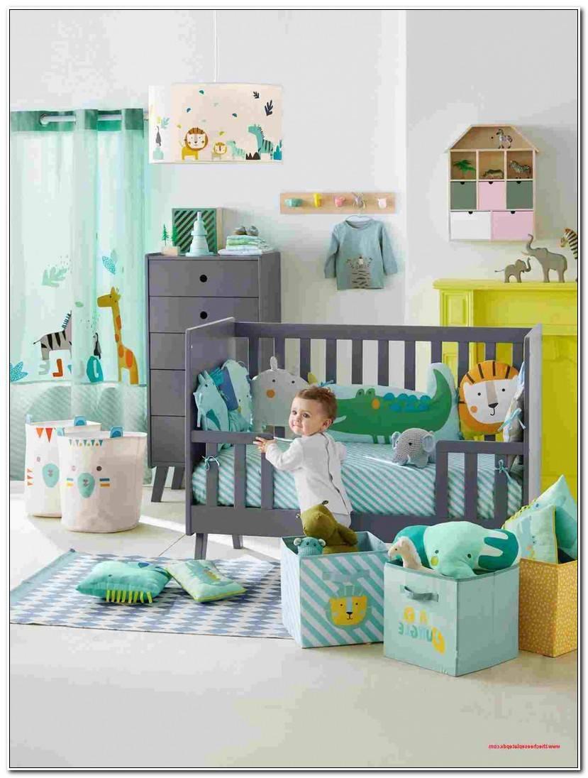 Thing Babyzimmer Deko Junge