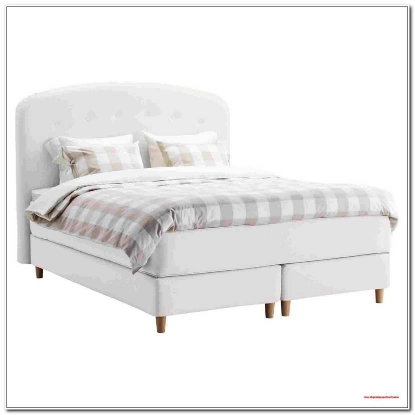 Thing Bett 140×200 Mit Matratze Und Lattenrost