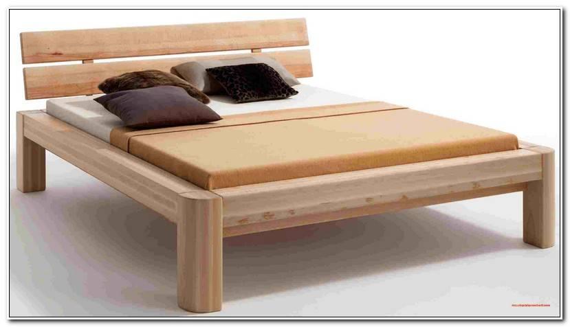 Thing Bett Selber Bauen 140×200