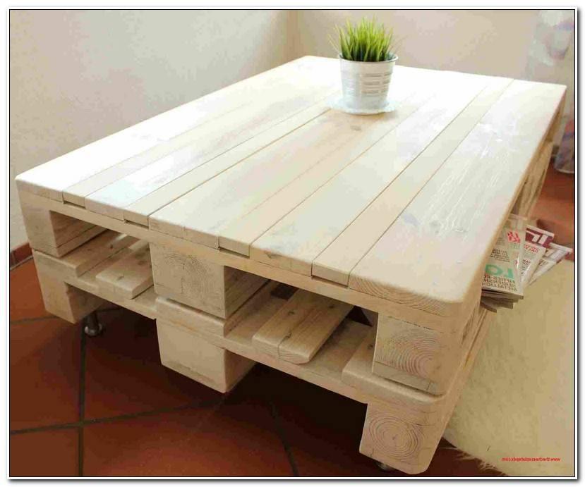Thing Dreibein Tisch