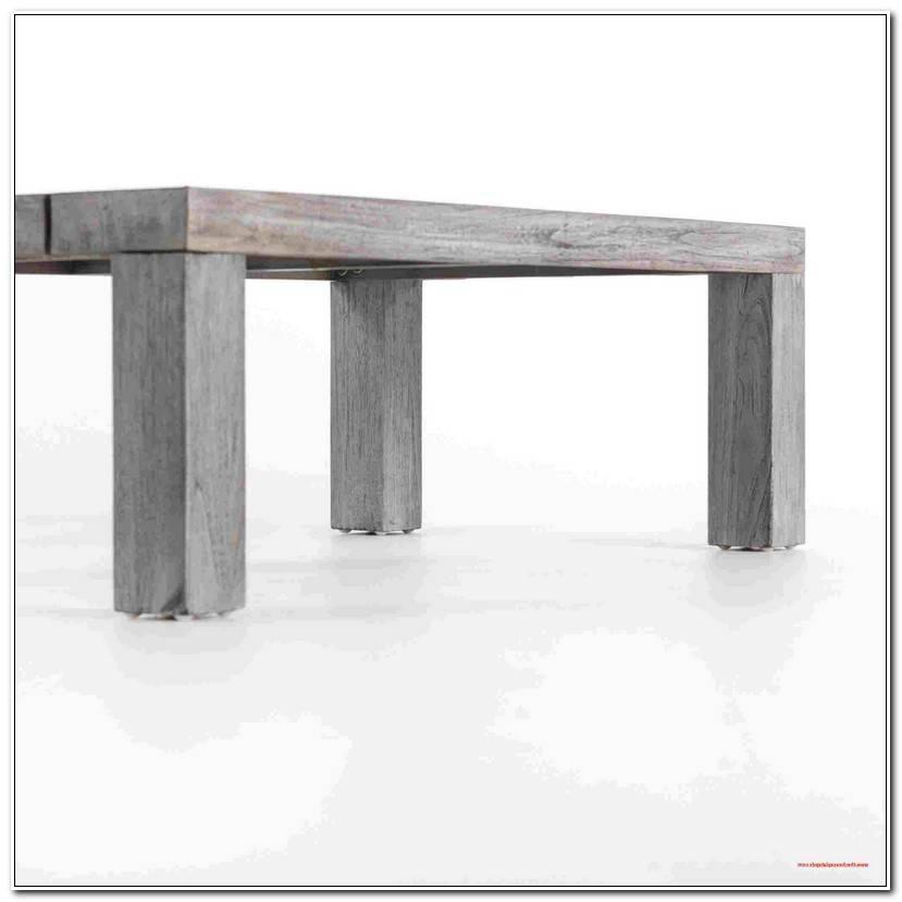 Thing Industrial Tisch