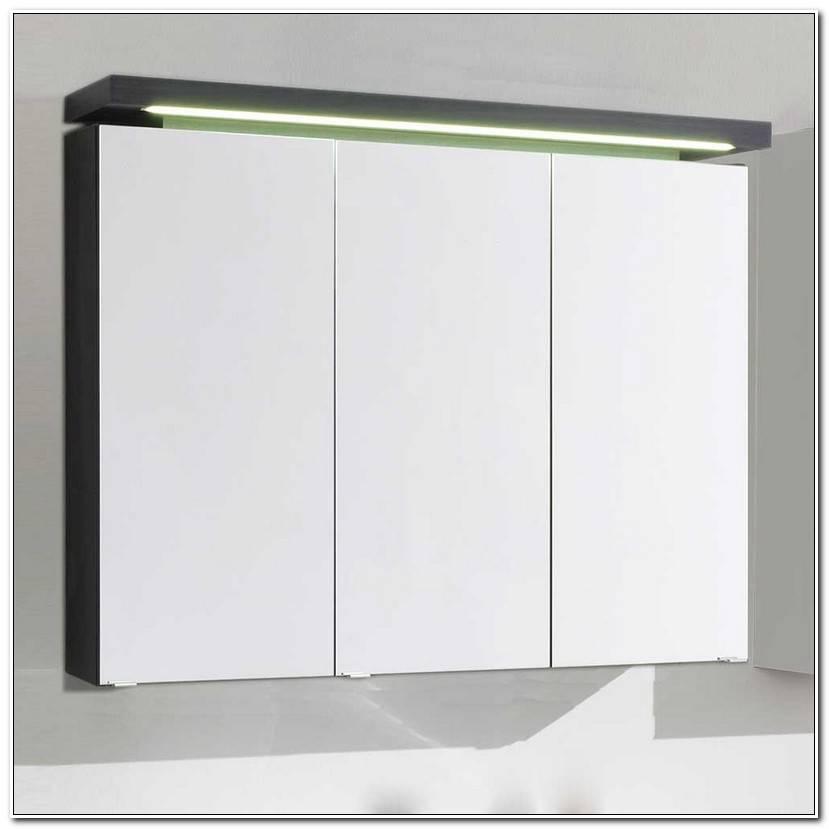 This Badezimmer Spiegelschrank Mit Beleuchtung