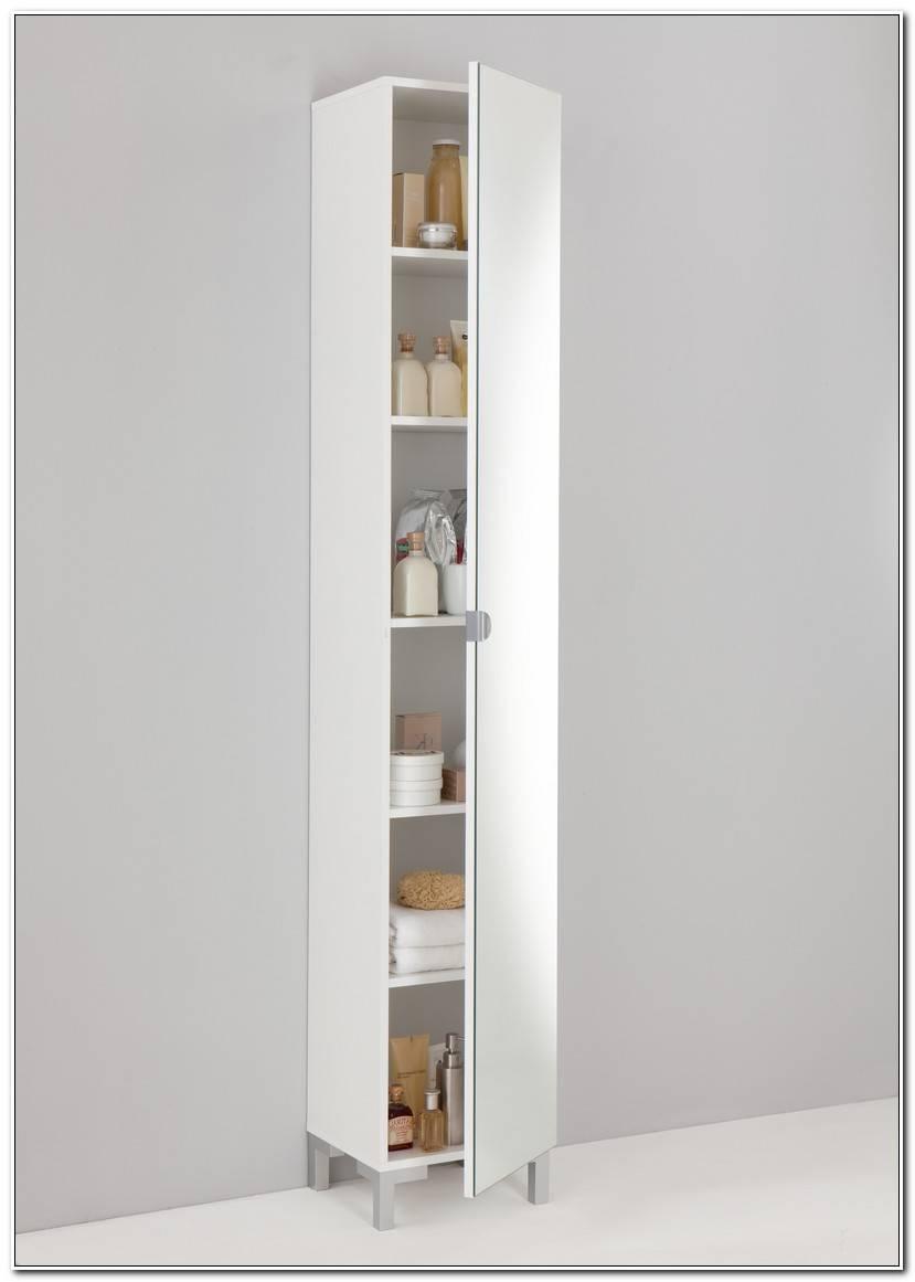This Badezimmerschrank 30 Cm Breit